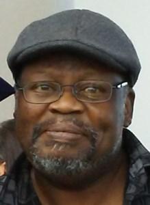 Willie Harold  Taylor III