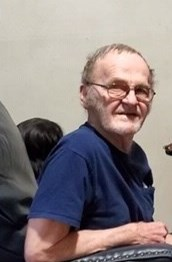 Robert Charles  Livingston Jr.