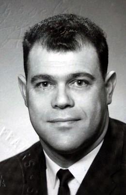 Nicolas Larigakis