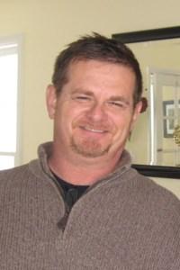 Mr. Larry L.  Miller