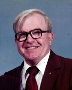 Harold F.  Leonard