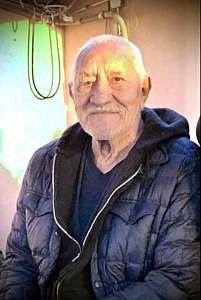 Jose D.  Medel
