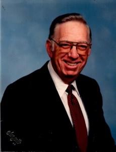 Albert E.  Pierson