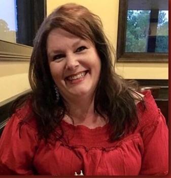 Stacy Baker Brooks