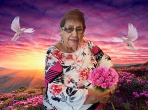 Consuelo  Licon