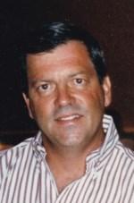 Jonathan Viallon