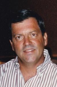 Jonathan Joseph  Viallon
