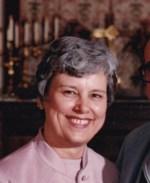 Rosie Basham