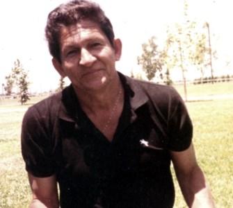 Vicitacion  Mejia Alfaro