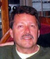 John  Szlempo
