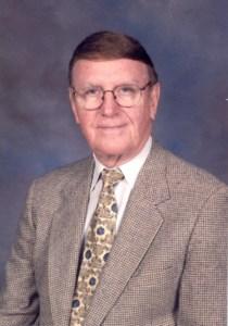 Donald O.  Rachow MD