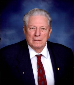 "William ""Bill"" Ellsworth  Creeden"