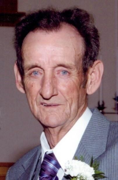 Stanley  Wood