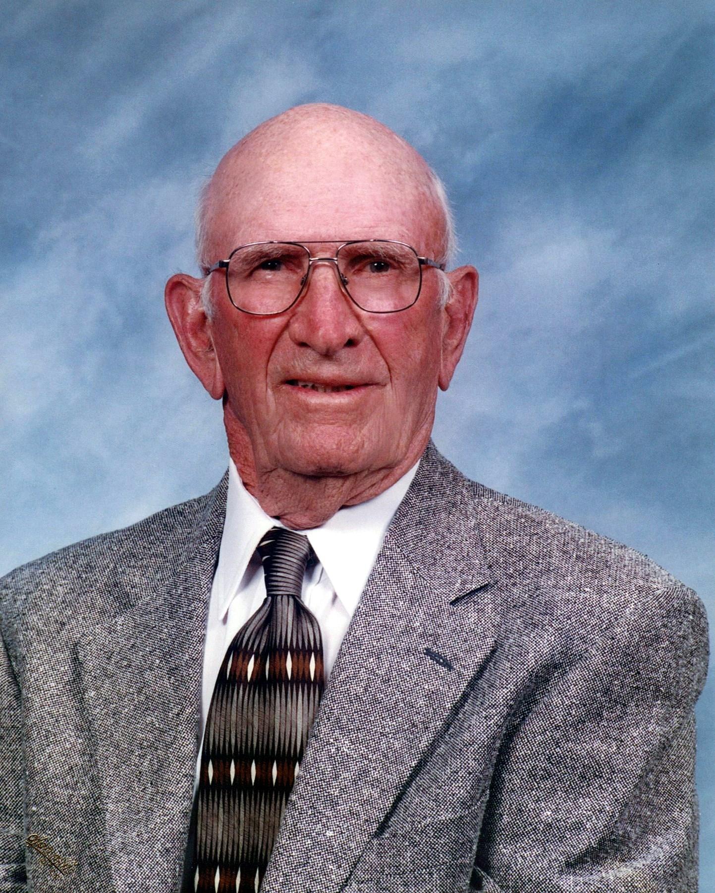 James M.  Pavillard