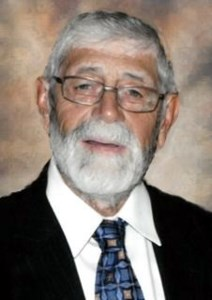 Juan  Saldana Jr.