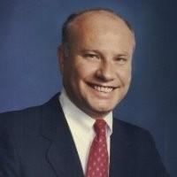 Ronald Leroy  Frazee