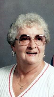 Dorothy H.  Walter