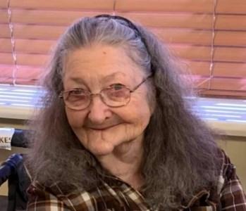 Lela Juanita  Kremers