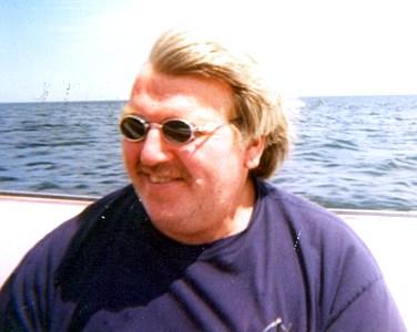 Damon Kennedy  McCabe