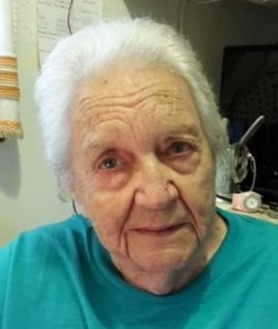 Dorothy J.  Stoeser
