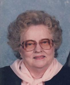 Beth  Ezell
