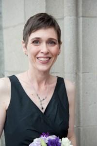 Kimberly Kay  Rubel
