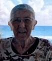 Marjorie Messer