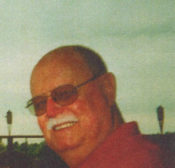 Obituary Of Gary Wesley Hopper