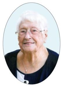 Dorothy  Gavelin