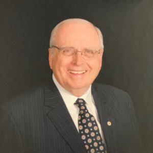 Charles Allen  Kutchka Sr.