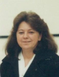 Melody Ann  Ferrante