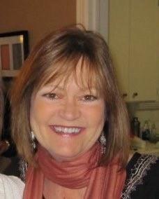 Cheryl Ann  Fern