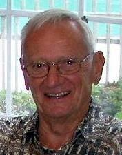 Allan F.  Miramant