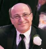 Kyriakos Georgallis