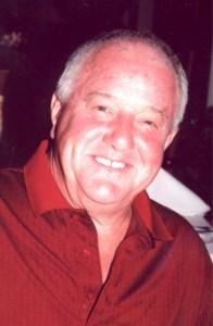 James Ronald  Nall Sr.