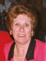 Carol LoPresto