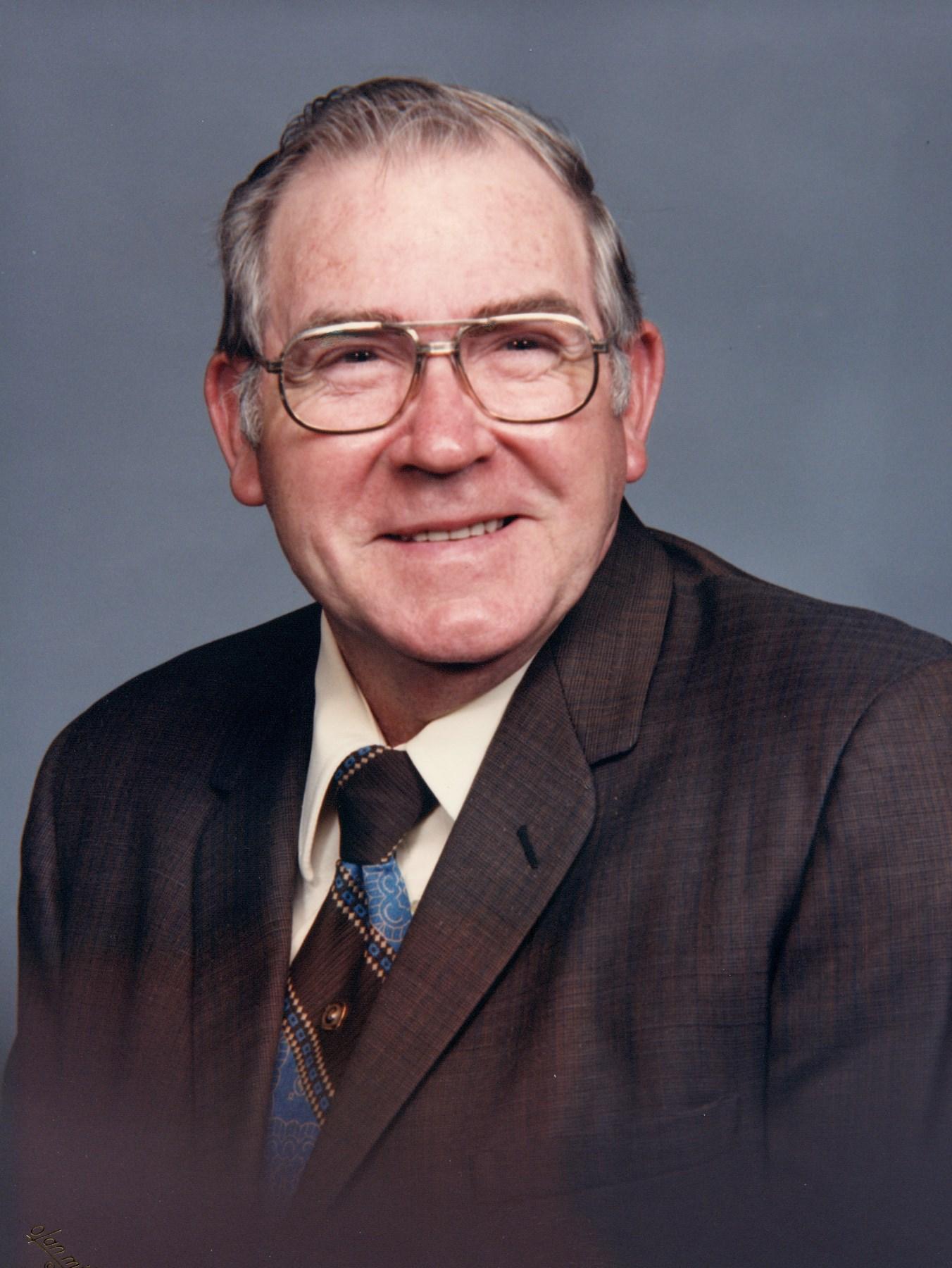 CECIL L REESE Obituary - Wilmington, NC
