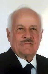 Aurelio Eliar  De La Torre Jr.