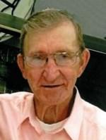 Eugene Reece