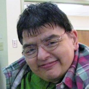 Monica Rosemary  MAY