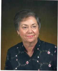 Kathleen Ann  Ritchey