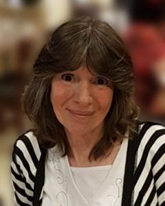 Lyn Florence  Mackie