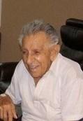 Joeseph John  Perreca