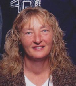 Debra J.  Allen
