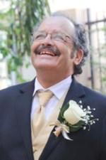 Jose Martinez Moreno