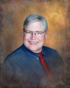 Robert Blackwell  Cloninger, Sr.