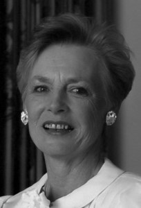 Mary Eileen  Meloche