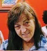 Deidra Anne  Meyer