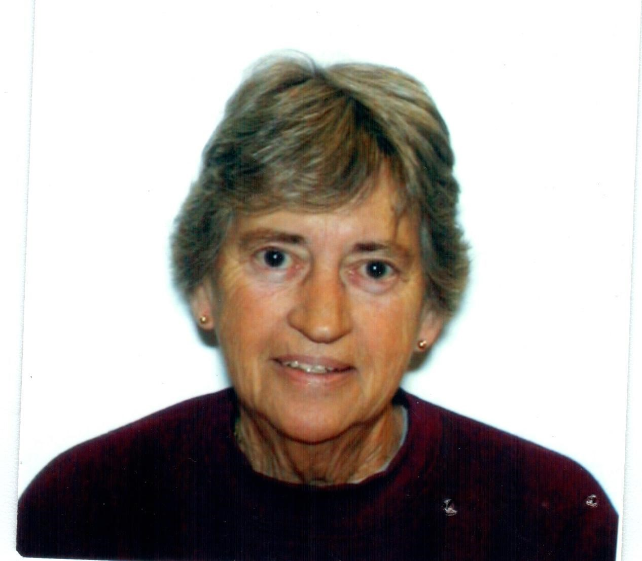 Watch Joyce Jacobs video