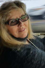 Barbara Grissom